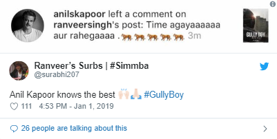 5-GULLY-BOY-ANIL-KAPOOR