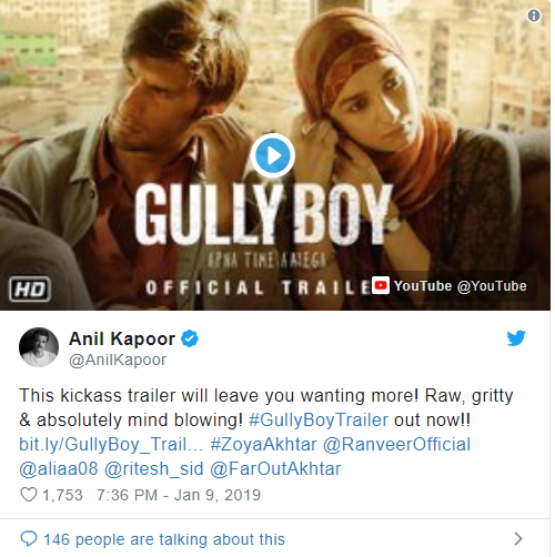 7-GULLY-BOY-ANIL-KAPOOR