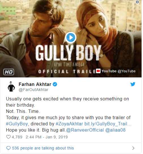 9-GULLY-BOY-FARHAN-AKHTAR