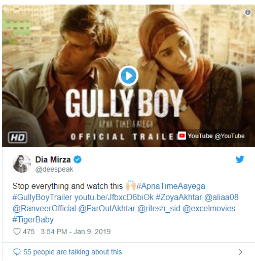 16-GULLY-BOY-DIA-MIRZA