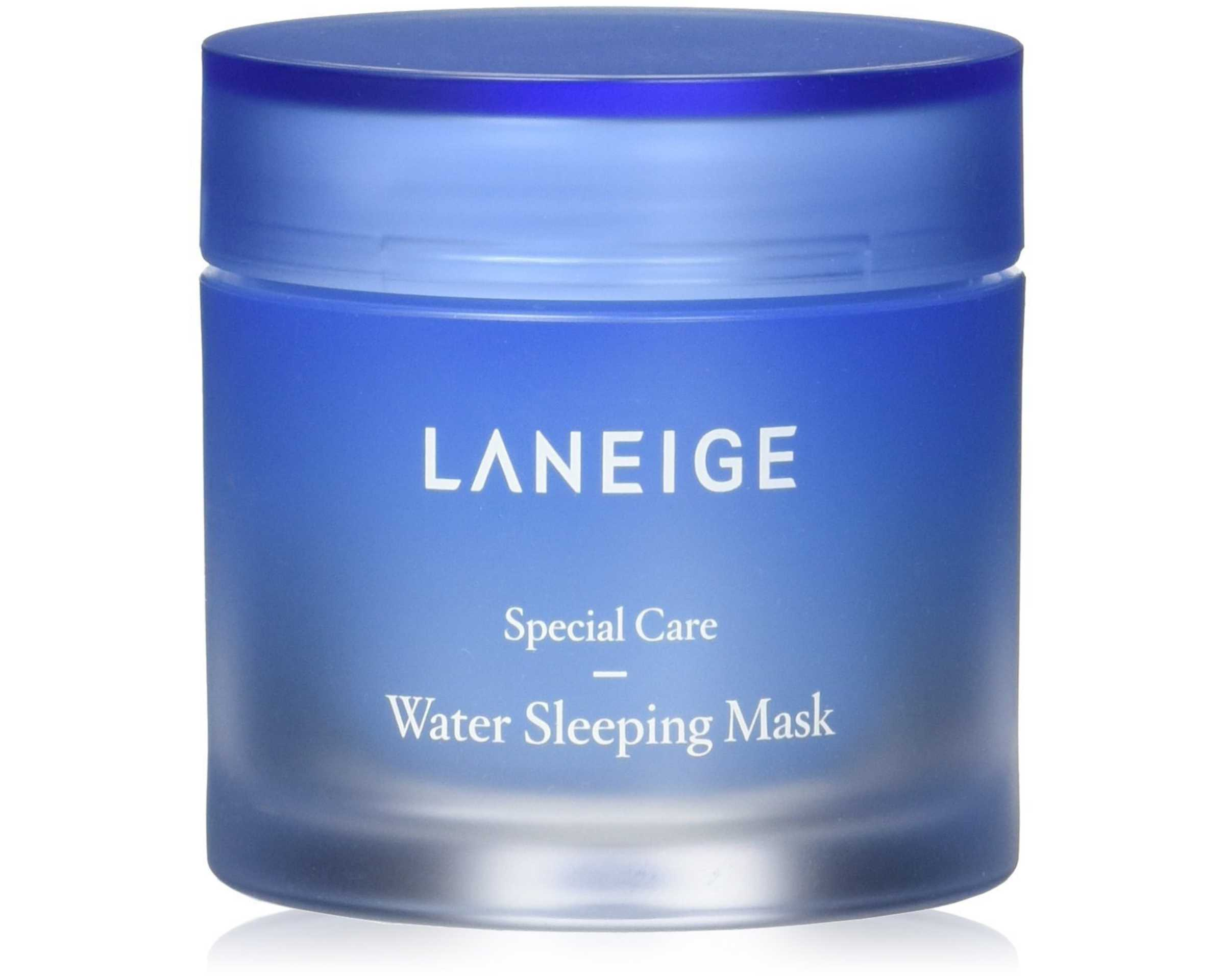 Korean-Products-To-Try-In-2019-Laneige-Water-Sleeping-Mask1