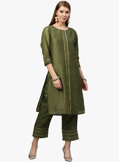 14-sankranti-fashion-kurta