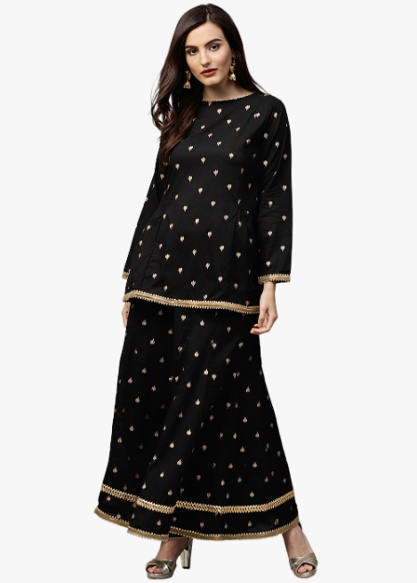 15-sankranti-fashion-kurta