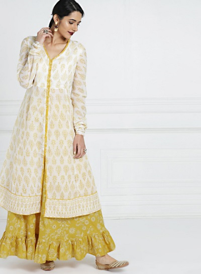 19-sankranti-fashion-kurta