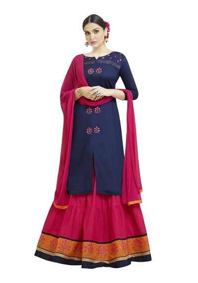 23-sankranti-fashion-kurta