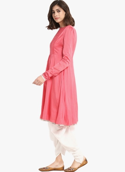 3-sankranti-fashion-kurta
