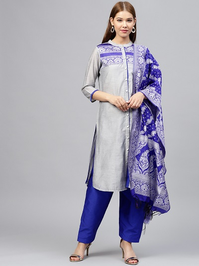 8-sankranti-fashion-kurta