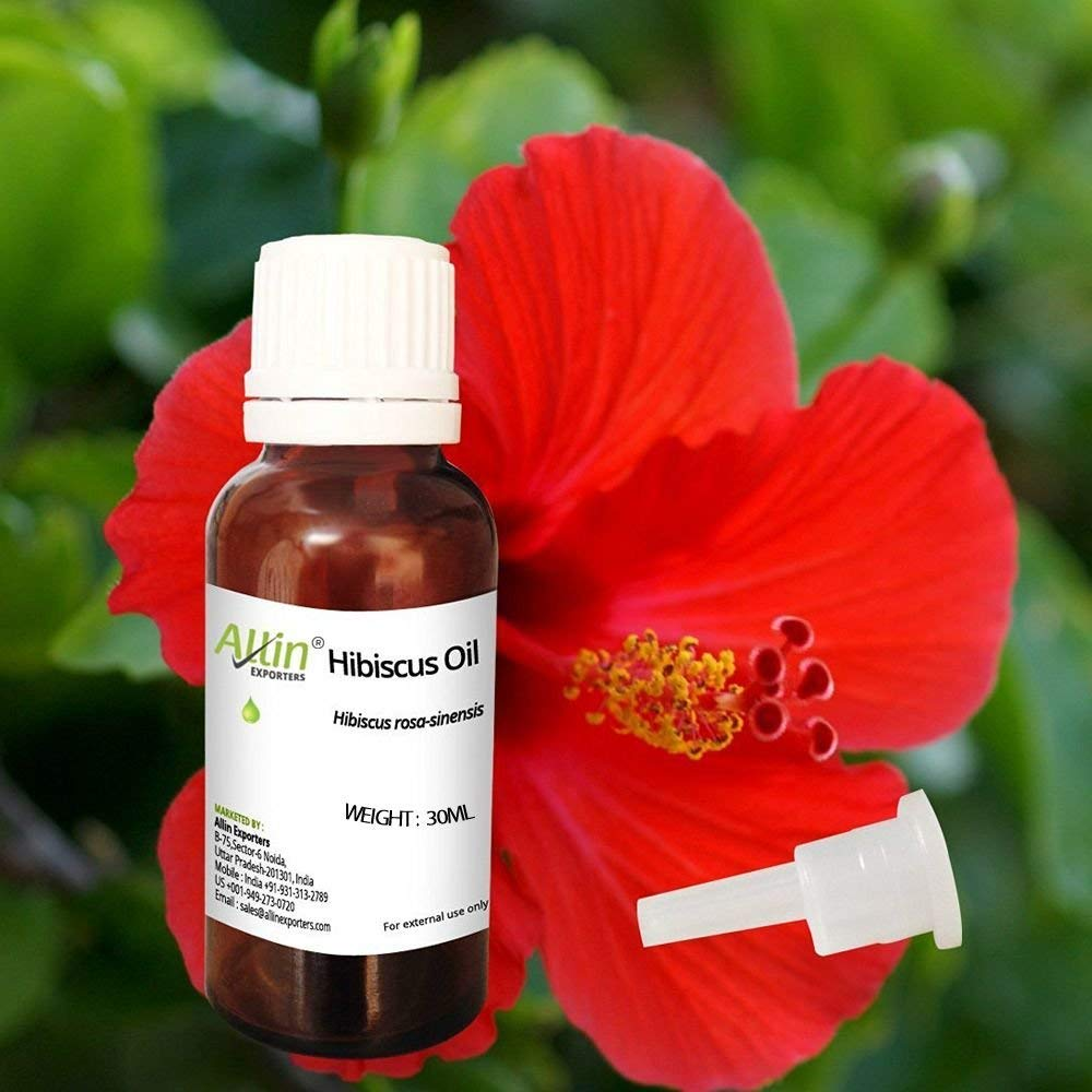 alin-hibiscus-oil-hair-1
