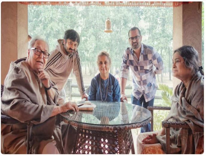 must-watch-bengali-films-to-be-added-in-your-bucket-list-for 2019-bela-suru