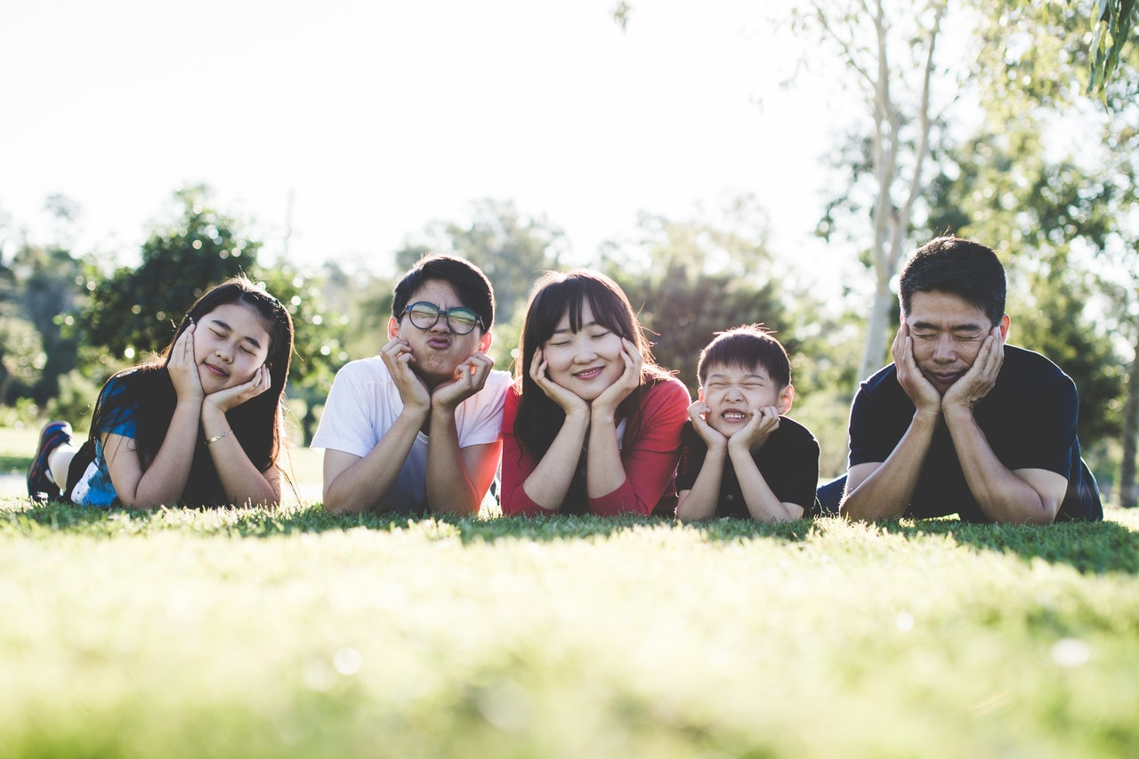 9-love-quotes-for-family