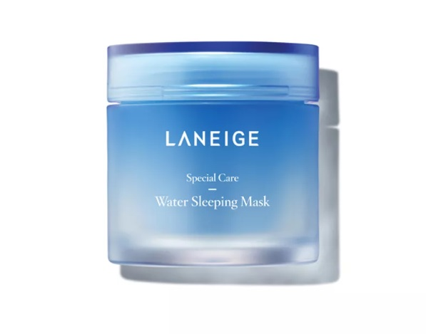 1-korean-beauty-products-laneige