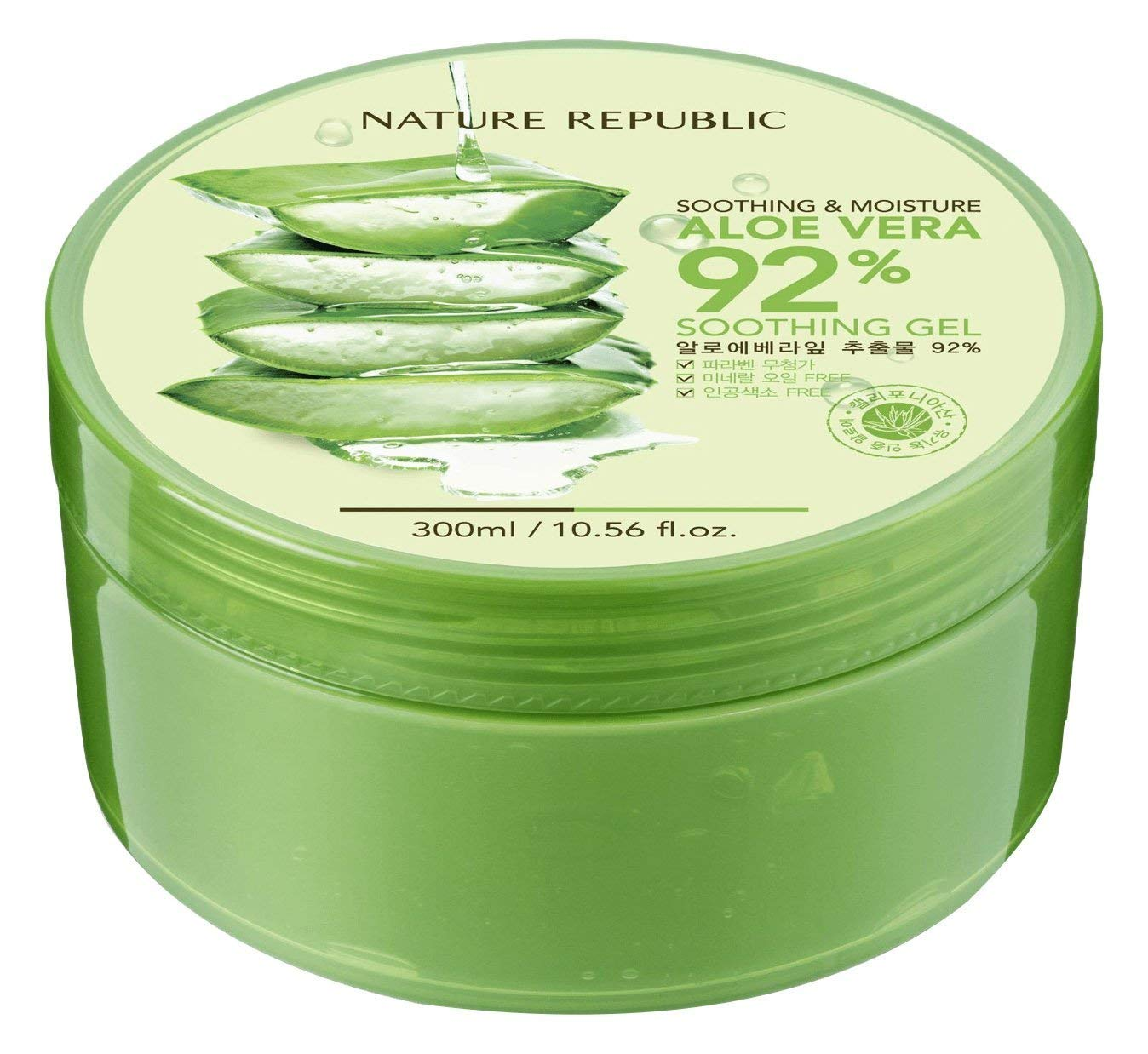 8-korean-beauty-products-nature-republic