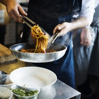how-to-make-restaurant-style-noodles-at-home