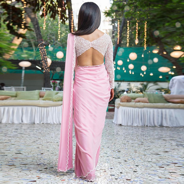 35-bow-shaped-saree-blouse-back-design