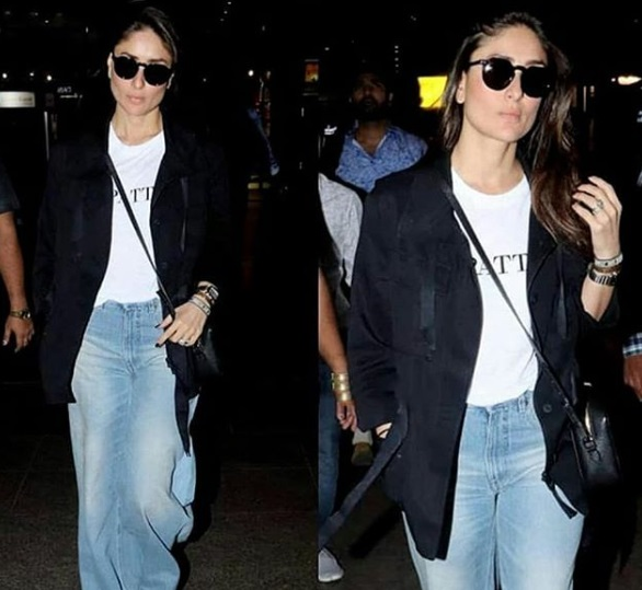 2-Kareena-Kapoor-Khan-and-Malaika-Arora-Are-Having-A-Tee-Moment