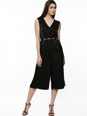 black-jumpsuit