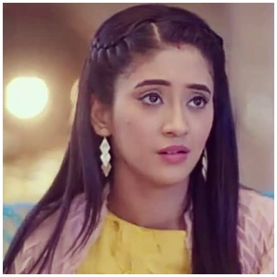 major-twist-in-yeh-rishta-kya-kehlata-hai-will-spoil-naira-kirti-s-lives-3