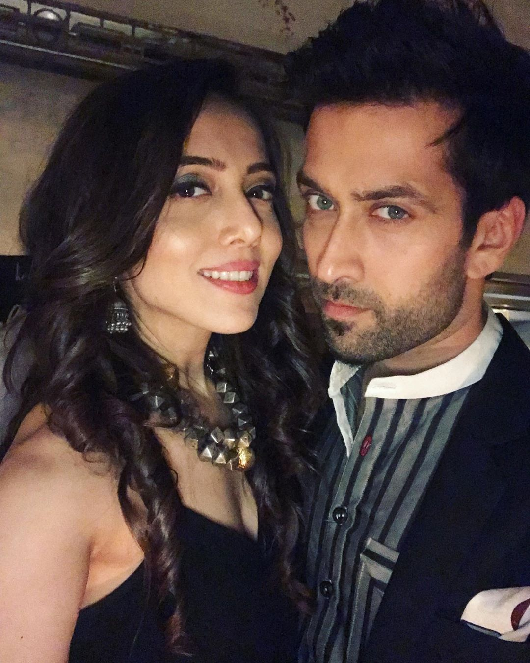 nakuul-mehta-birthday-wish-jankee