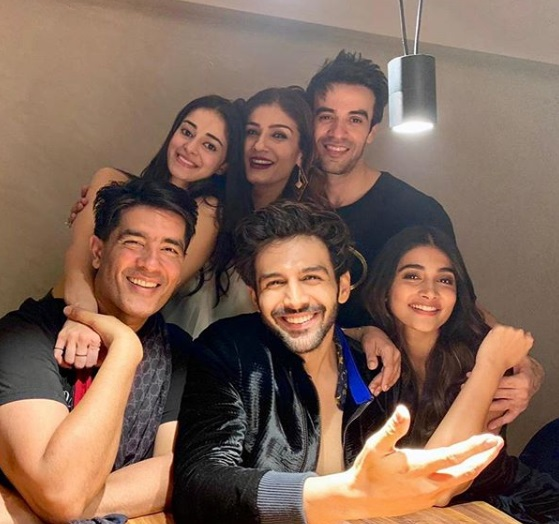 1-B-Town-Stars-Decked-Up-In-Their-Party Best-For-Punit-Malhotra's-Birthday-Bash- -We-Know-Who-Wore-What