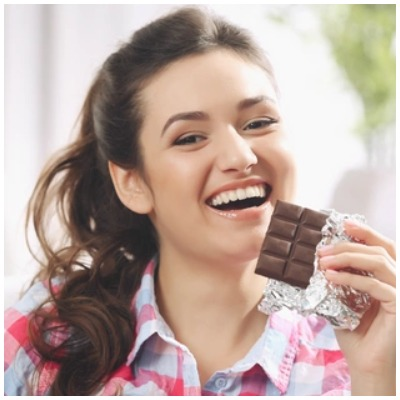 benefits-of-chocolate-for-happiness