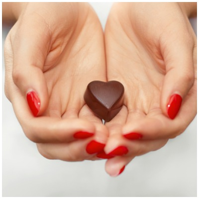 benefits-of-chocolate-for-heart
