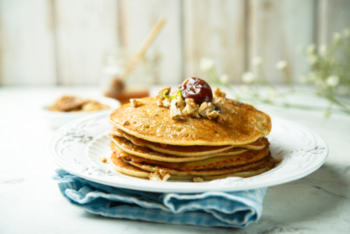 tasty-fruit-recipies-for-your-health-date-pancake