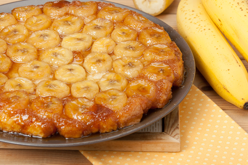 tasty-fruit-recipies-for-your-health-toffee-banana