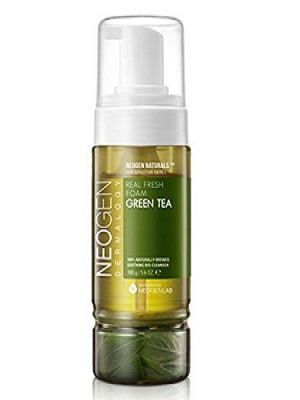 NEOGEN-DERMALOGY-FRESH-Green-Neogen