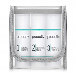 Proactiv-Mini-Maintenance-Travel-Kit