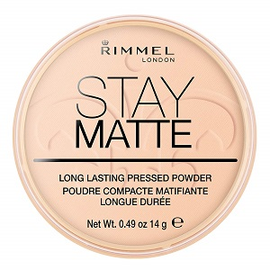 Rimmel-London-Matte-Pressed-Powder