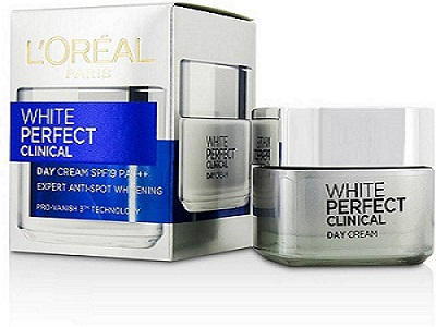 l-oreal-paris-50-white-perfect-clinical-day-cream-spf19-pa