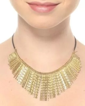 8-jewellery-designs-necklace