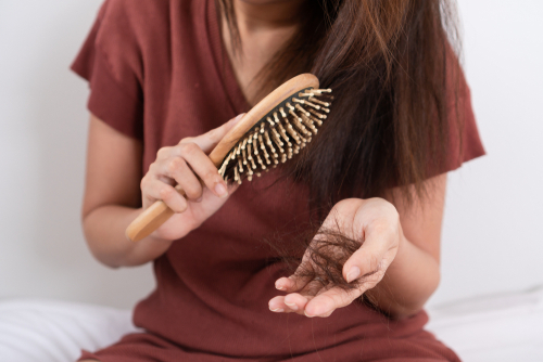 most-googled-beauty-questions-answered-here-hair-fall
