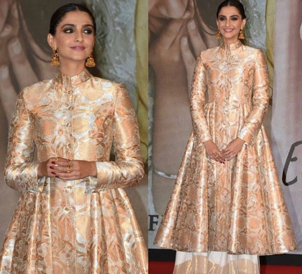 2-Sonam-Kapoor-Might-Be-Locked-Up-In-A-Box-But-Her-Sartorial-Style-Is-Breaking-The-Glass-Ceiling