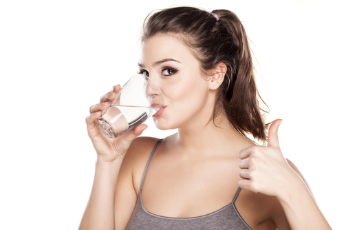 5-water-therapy-benefits-reviews-of-water-therapy