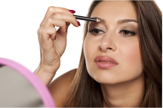 8-perfect-brows-brow-contouring