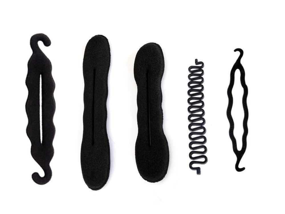 Homeoculture-Hair-Accessories