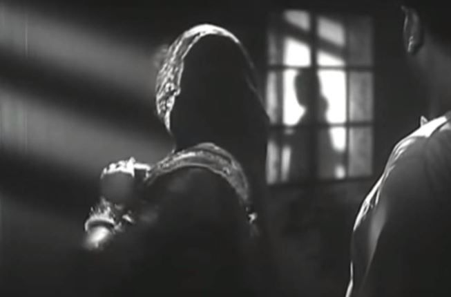 these-are-the-must-watch-bengali-classic-horror-films 01