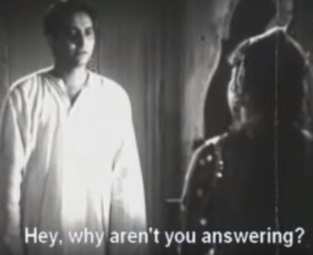these-are-the-must-watch-bengali-classic-horror-films 03