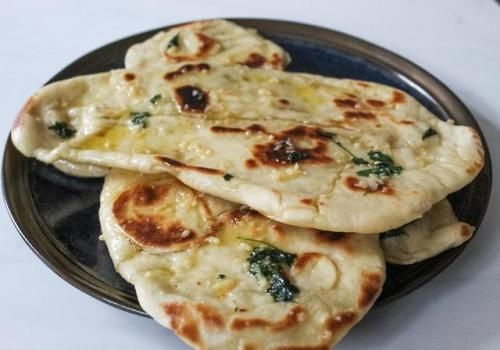 3-super-easy-and-energy-packed-recipes-for-new-moms-paratha