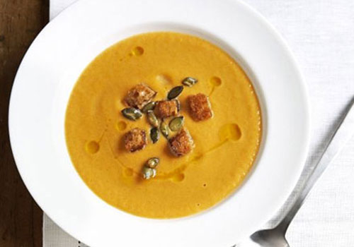 3-super-easy-and-energy-packed-recipes-for-new-moms-roasted-pumpkin-soup