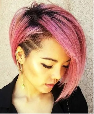 4-50plus-hair-styles-Asymmetrical-Undercut