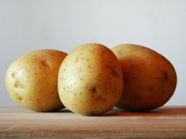 potato-dark-spot