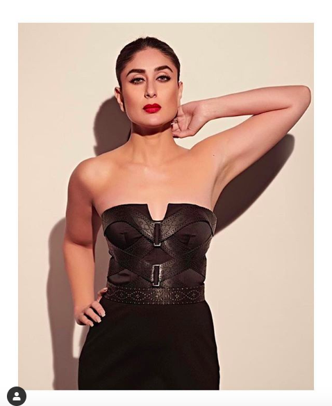 bebo-kareena-kapoor-nude-makeup5