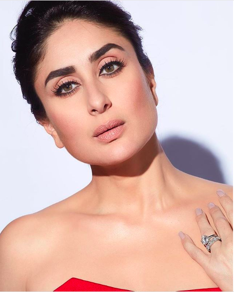 bebo-kareena-kapoor-nude-makeup6