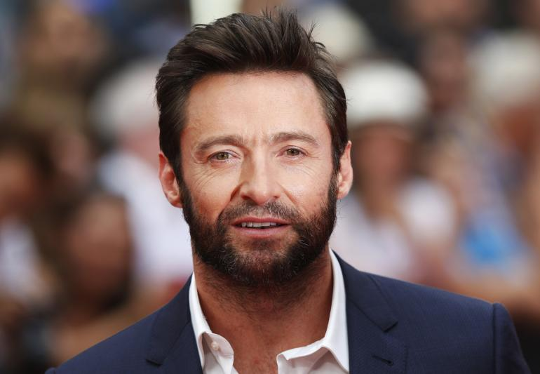 10-world-cancer-day-hugh-jackman