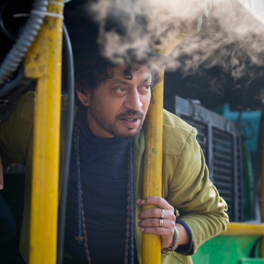 3-world-cancer-day-irrfan-khan
