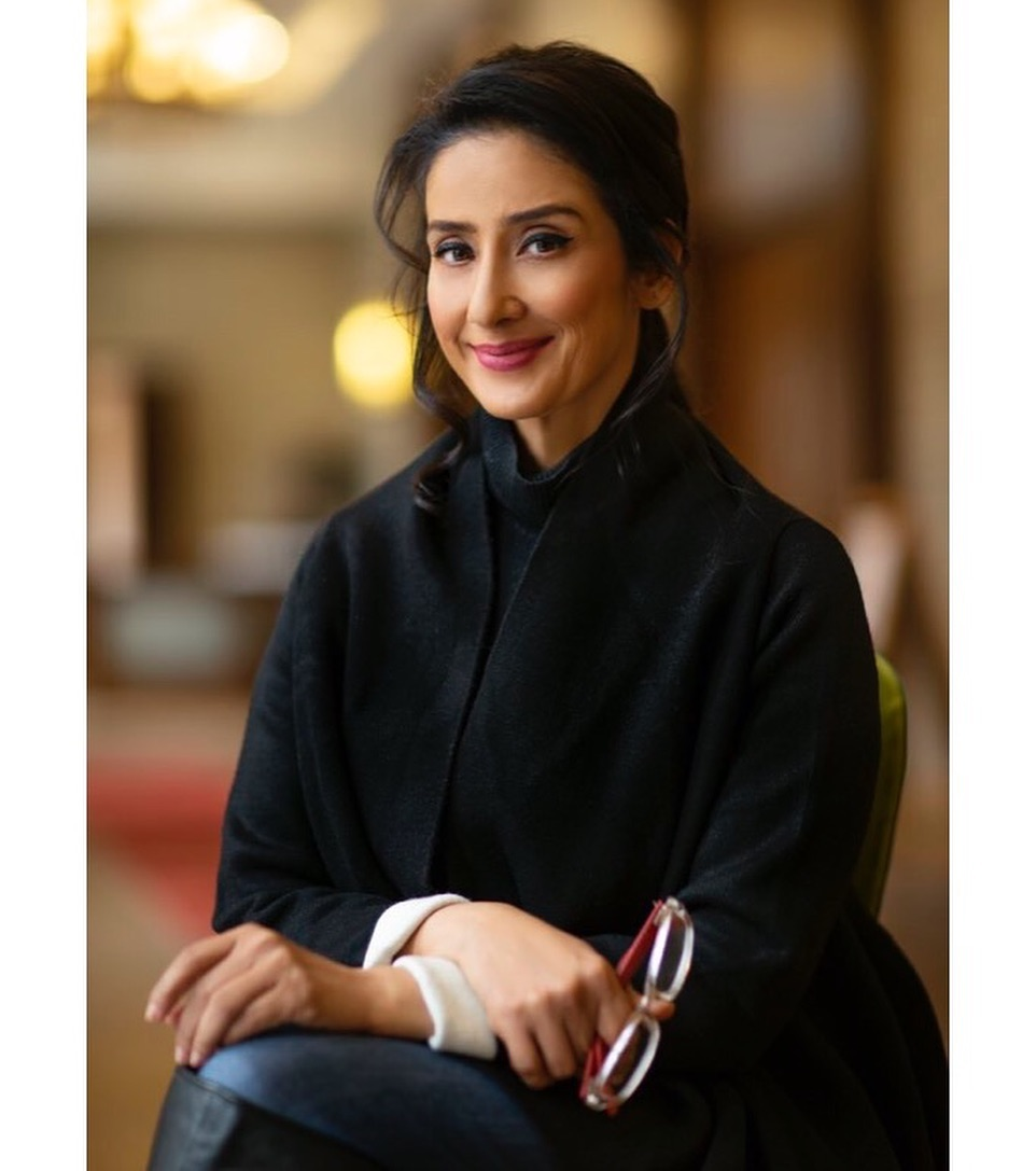 5-world-cancer-day-manisha-koirala
