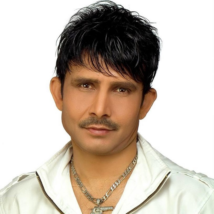 7-world-cancer-day-kamaal-r-khan