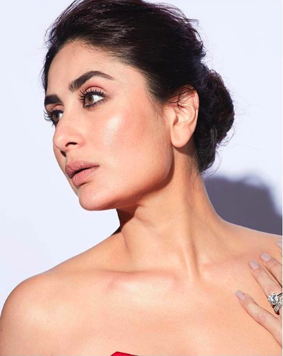bebo-kareena-kapoor-nude-makeup2